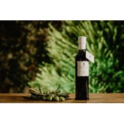 6 Bottiglie - 250 ml