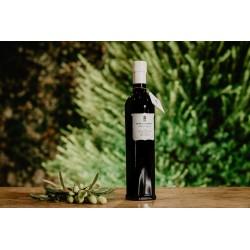 6 Bottle - 750 ml