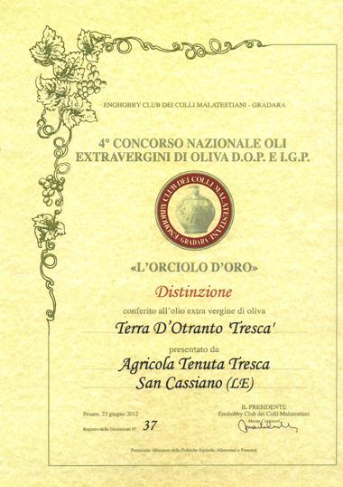 Orciolo_oro_2012.jpg